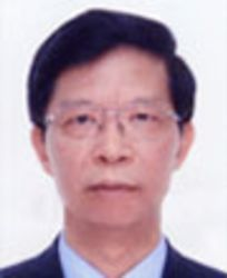 Lin Boqiang