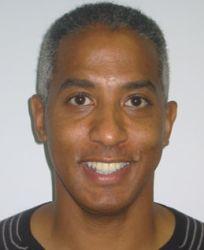 Renaldo Nehemiah