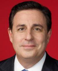 John K. Defterios