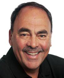 Joe Schoendorf