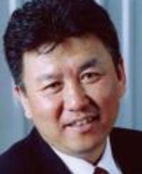 Liu Jiren