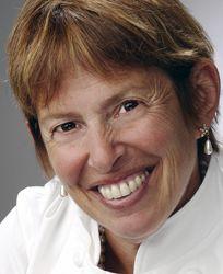 Ann Cooper