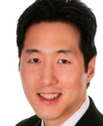 Anthony Youn