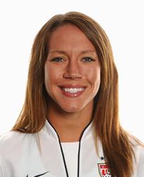 Lauren Cheney