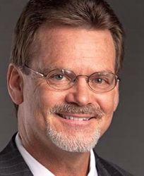 Gary Bradt, PhD