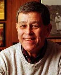 Jerry Markbreit