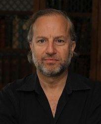 Isaac Kohane