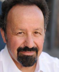 Michael Laskin