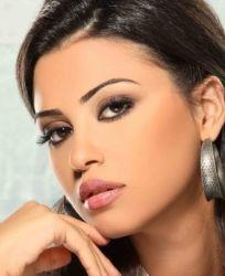 Yamila Diaz Rahi