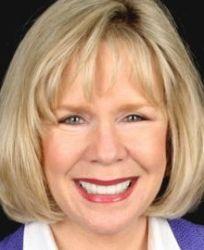Linda Larsen