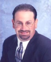 Marc Slutsky