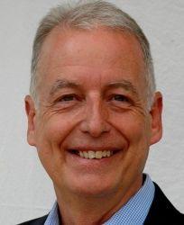 Doug Smart