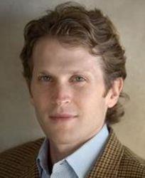 Greg Behrman