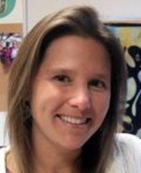 Cynthia Liutkus