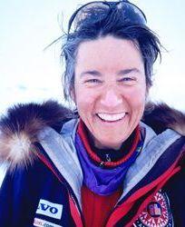 Ann Bancroft