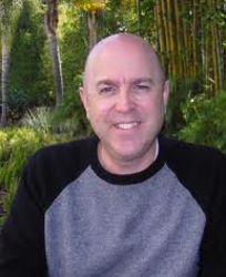 James Haygood