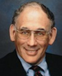 Jim Belasco