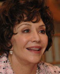 Lynda Resnick