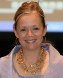 Mary Boone
