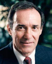 Dr. Larry Chimerine