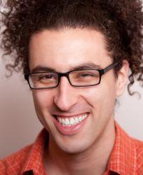 Zach Sherwin