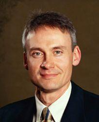 Colin Dixon