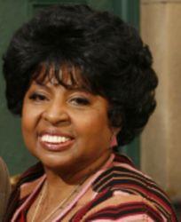 Dr. Loretta Long