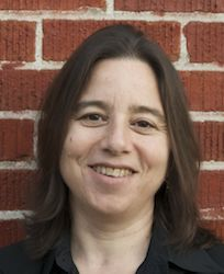 Sarah Schulman