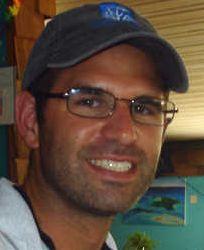 Michael Lombardi