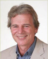 Brian Swette