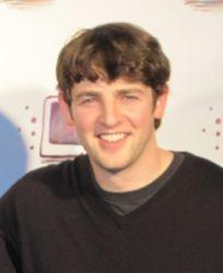 Brian Pokorny