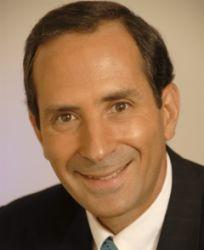 Neil Weinberg