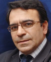 Maher Chebbo