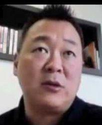 Robb Fujioka