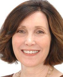Dr. Marla Gottschalk