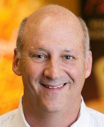 Ron Shaich