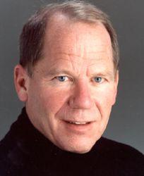Dr. Robert Martensen