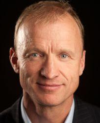 Olaf Swantee