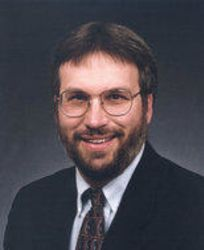 Timothy Bartik