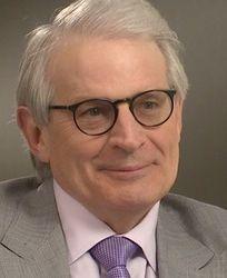 David A. Stockman