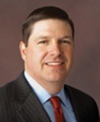 Roger W. Crandall
