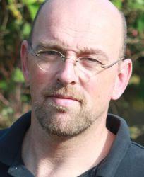 Bart Knols