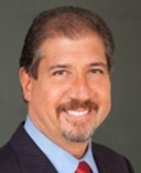 Mark Weinberger