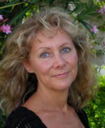 Mary Lightfine