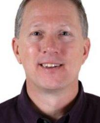 Brian Olsen