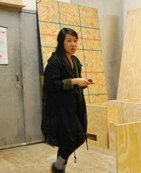 Mylinh Trieu Nguyen