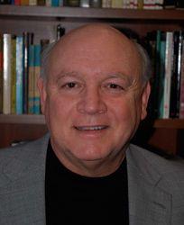 Charles Kimball