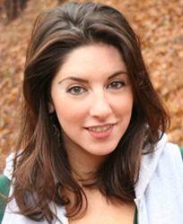 Amber Madison