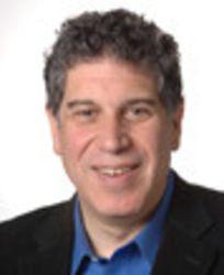 Mark Gorenberg