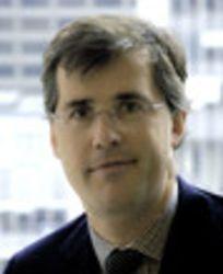 Phillippe Laffont